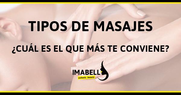 Facebook masajes grande en Albacete